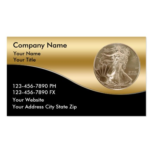 6 000 money business cards and money business card for 100 dollar bill drop card template