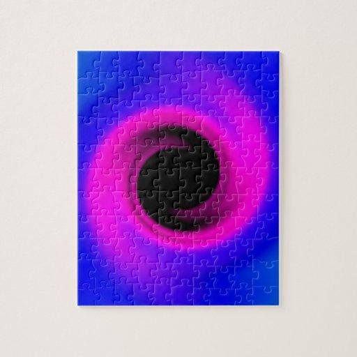 swirling black hole - photo #33