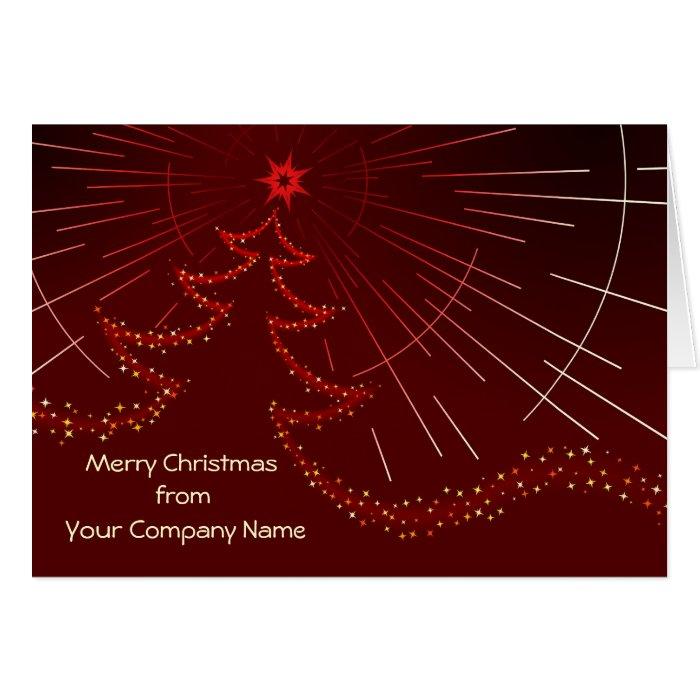 Company Christmas Cards.Company Christmas Card On Popscreen