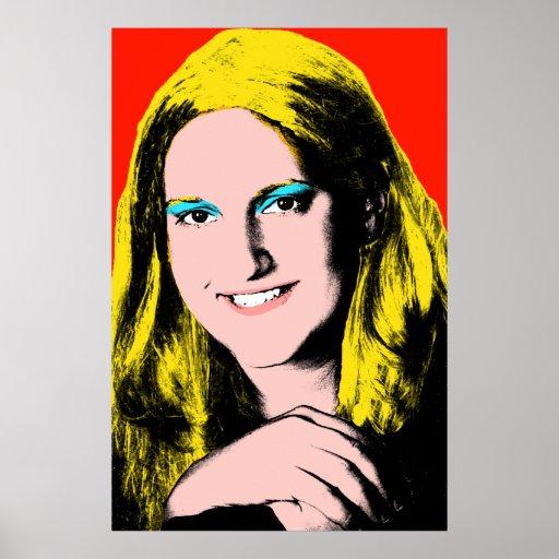 Iframes Teen Art Posters Teen 84