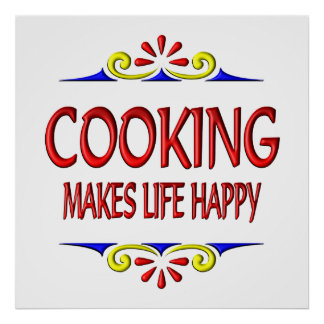 Funny Cooking Quotes And Sayings. QuotesGram