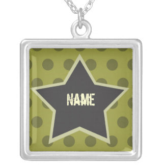 Cool Necklaces Cool Necklace Jewelry Online Zazzle