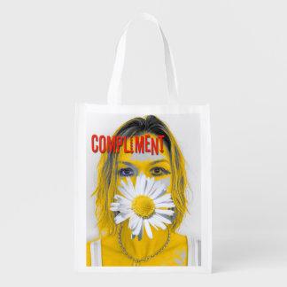 Compliment Bags Amp Handbags Zazzle