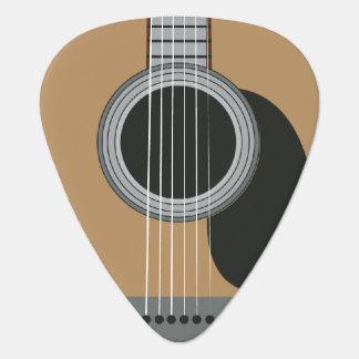 cool graphic guitar picks cool graphic guitar pick designs. Black Bedroom Furniture Sets. Home Design Ideas