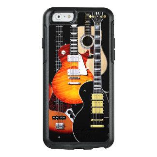 guitar iphone cases guitar iphone case designs. Black Bedroom Furniture Sets. Home Design Ideas