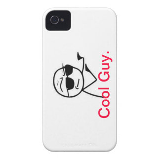 Online Get Cheap Cool Iphone 5 Cases for Guys -Aliexpress ...  |Awesome Iphone 4 Cases For Guys