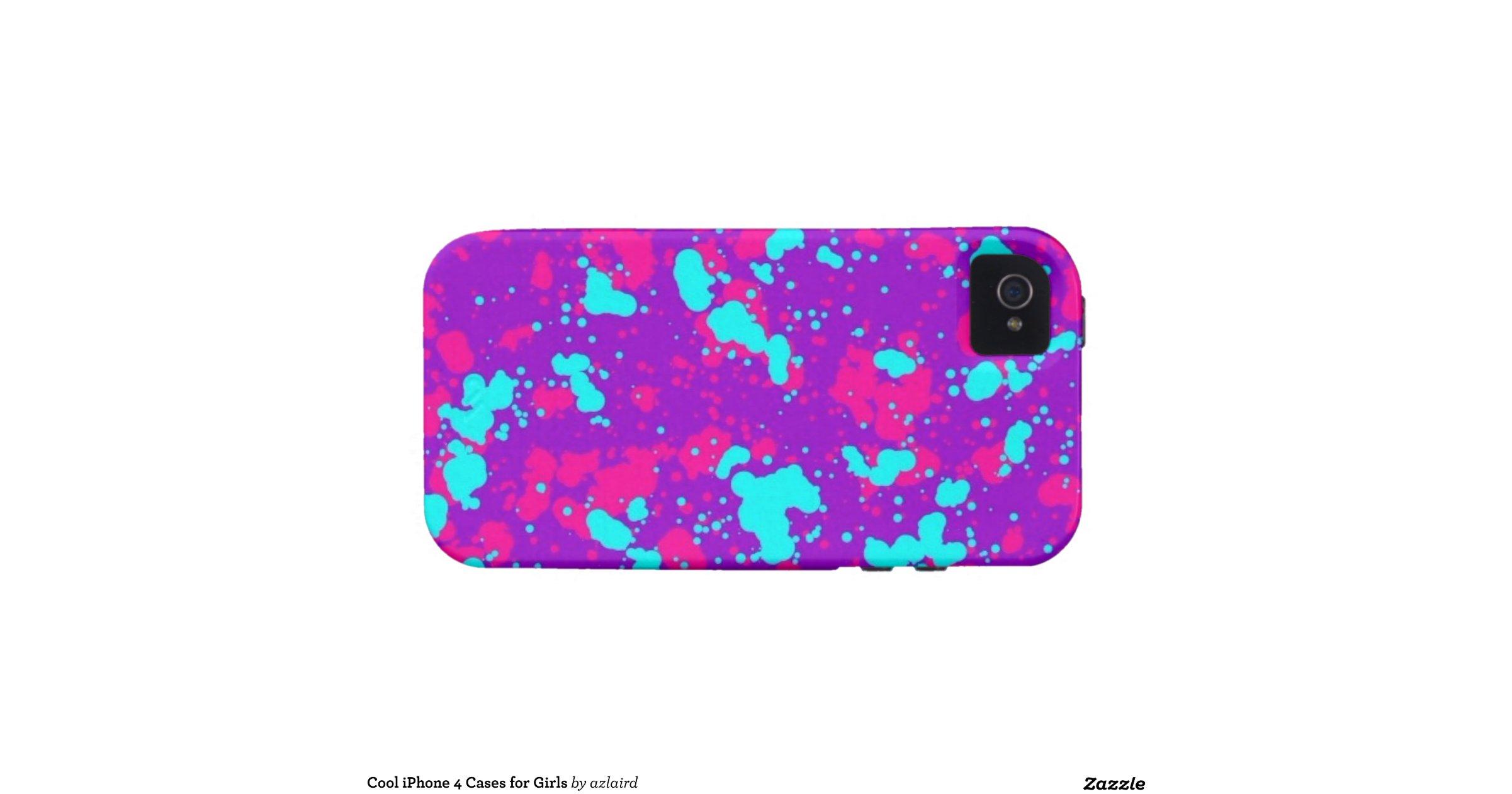 Iphone  Cases Cool Designs