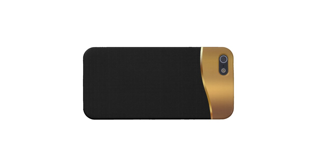 Cool Iphone C Cases For Guys