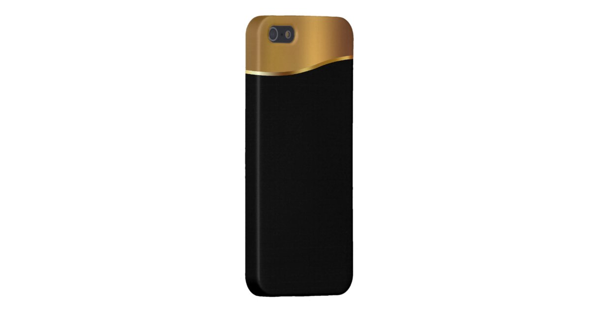 Cool iPhone Case For Guys | Zazzle