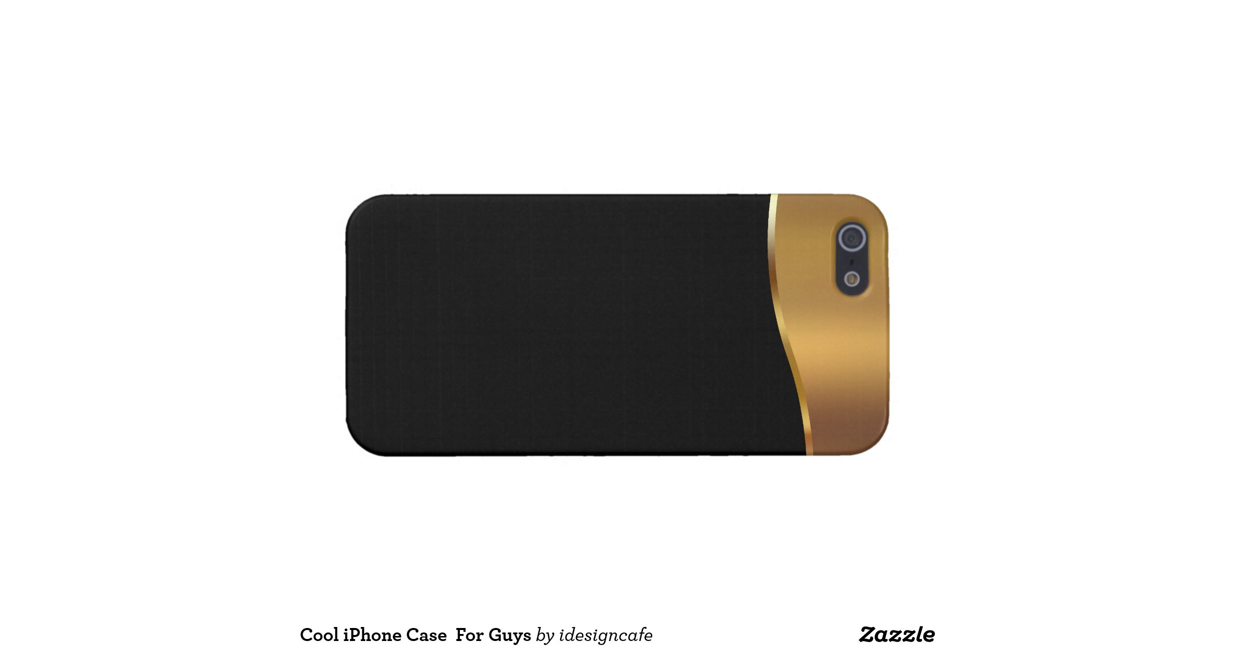 cool_iphone_case_for_guys_iphone_5_case ...