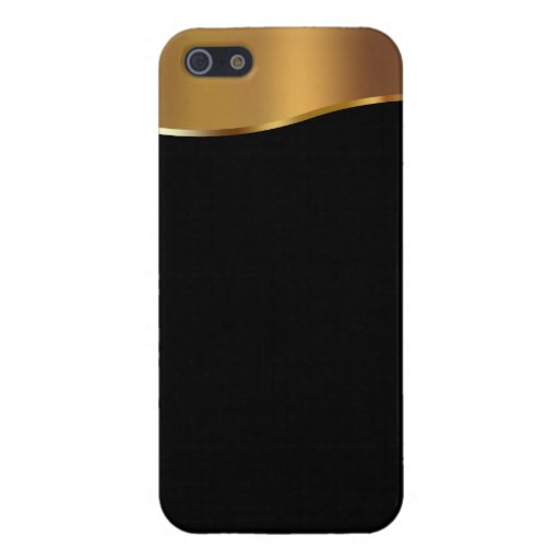 Cool iPhone Case For Guys iPhone 5 Cases | Zazzle