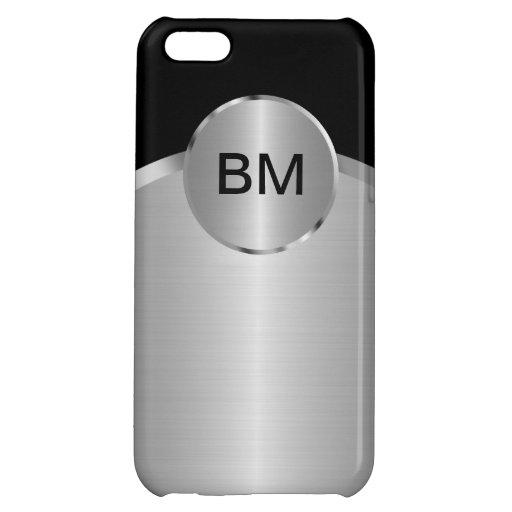 Cool Men's iPhone 5 Case | Zazzle