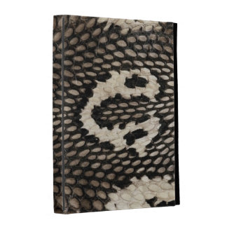 Cool Ipad Cases 100 000 Covers For The Ipad 4 3 2 1