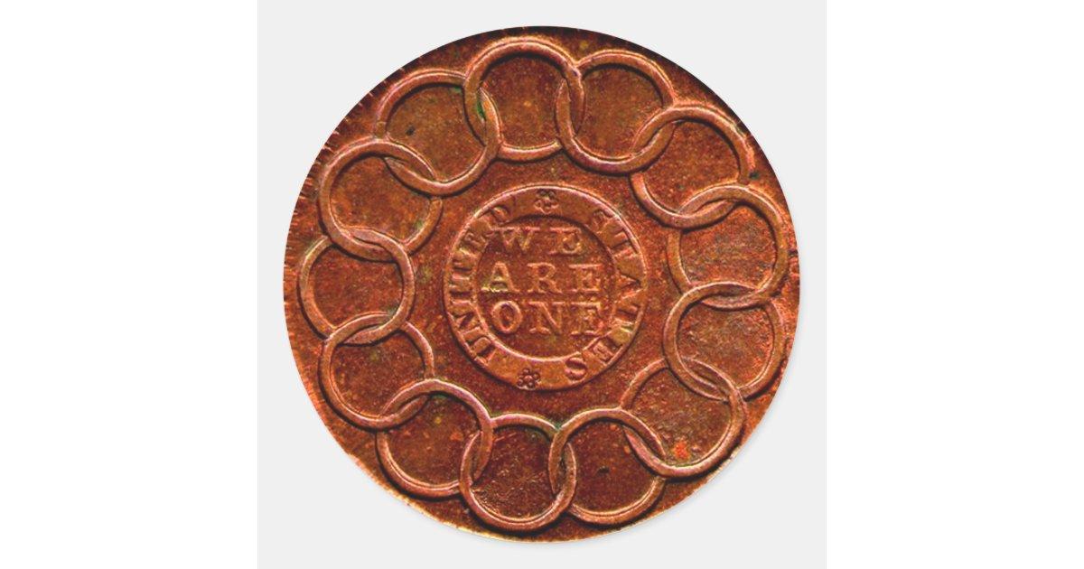 The reward of a coin collection