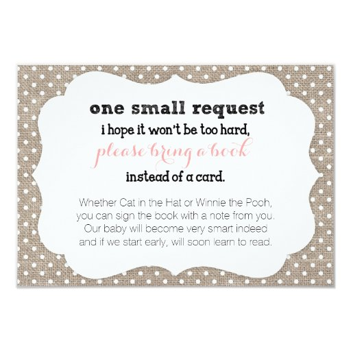 first online dating messages templates for baby showers books request