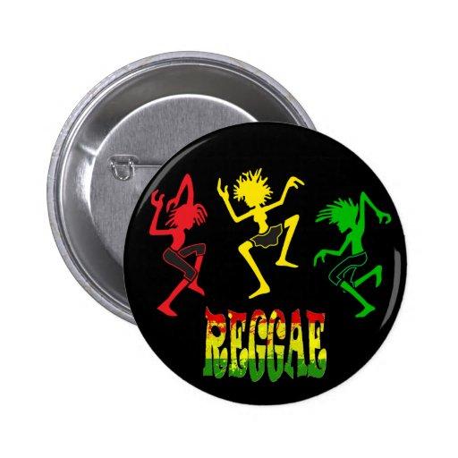 Cori Reith Rasta reggae rasta man music graffiti Pinback ...