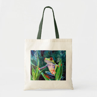Star Dragon Bags & Handbags | Zazzle