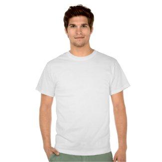Counting Stars T Shirt