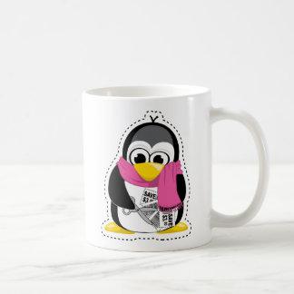 Discount mugs coupon code
