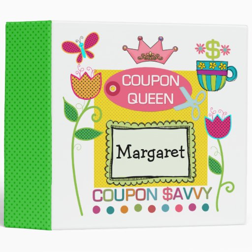 photo relating to Craft Warehouse Coupons Printable called Coupon queen blog site / Mma warehouse coupon codes december 2018