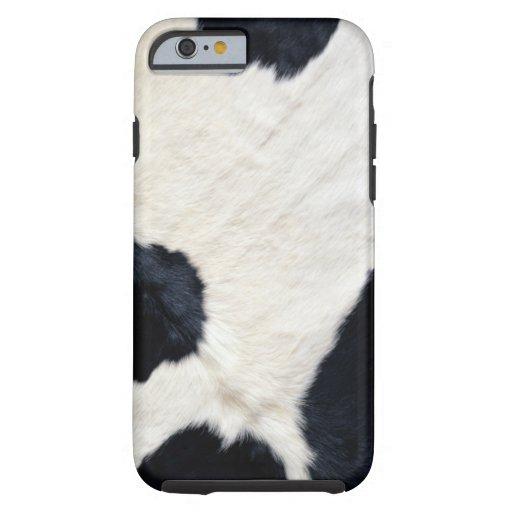 Code Fur Apps Iphone