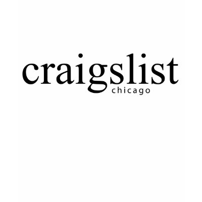Craigslist Cars For Sale By Owner South Chicagoland