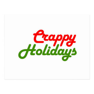 crappy_holidays_png_post_card-rb27f51f9b