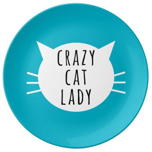 Cat Food Can Dimensions
