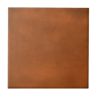 Chocolate Brown Background Tiles & Chocolate Brown ...