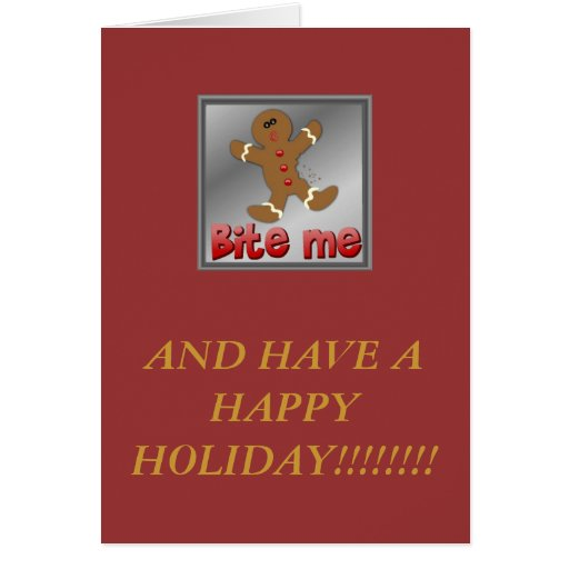 CREATE YOUR OWN CHRISTMAS CARDS