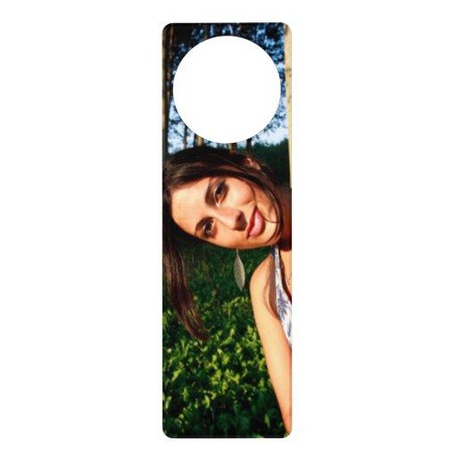 Design Your Own Door Hangers: Create Your Own Custom Door Hanger