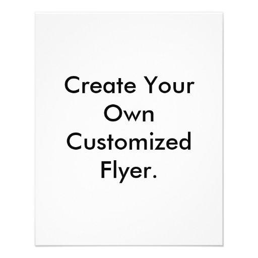 how to create customized - photo #19