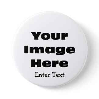 design a button template free - custom templates to create your own buttons templates