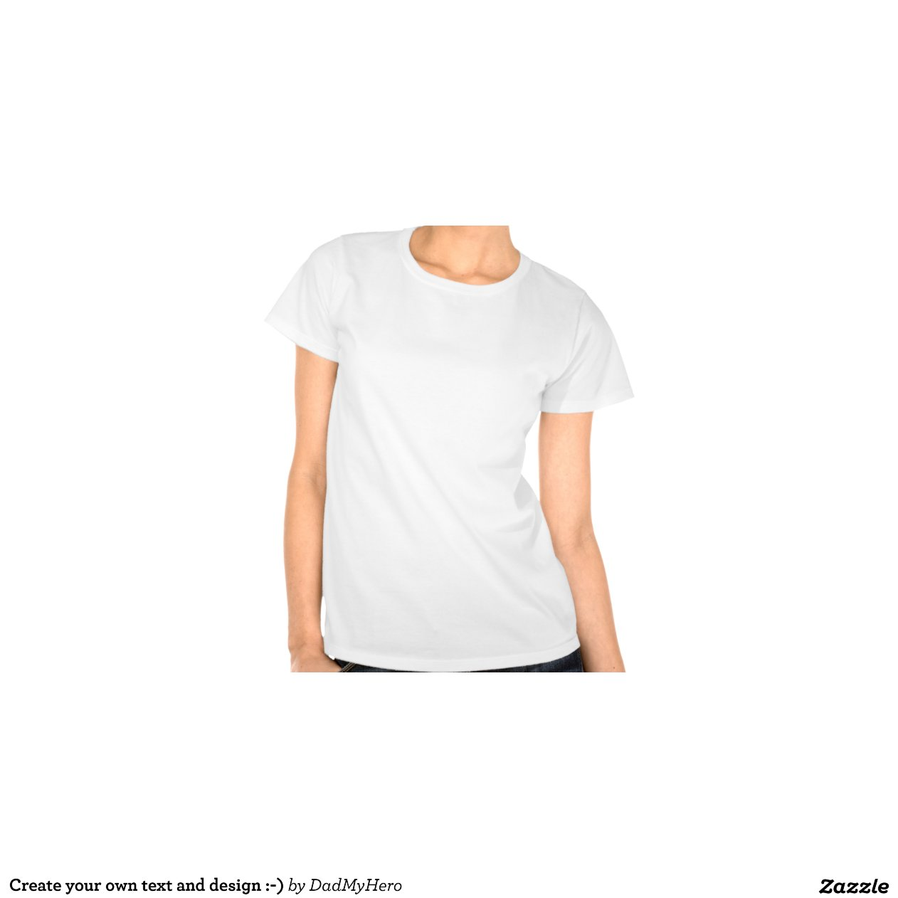 Make your own shirts and hoodies