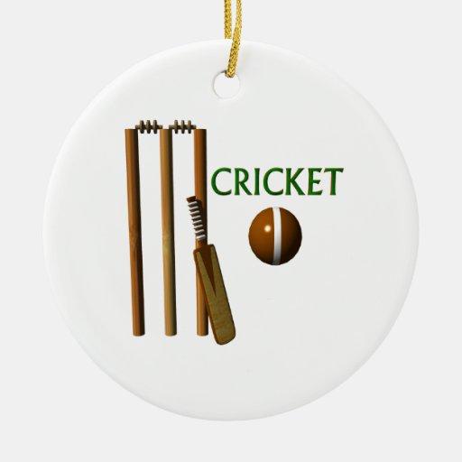 Cricket Black Friday  Iphone