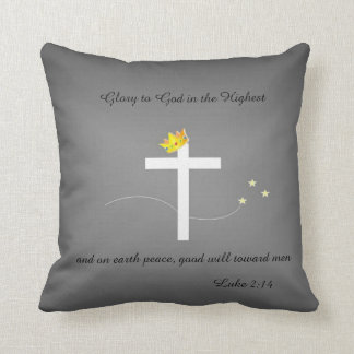 Peace On Earth Good Will To Men Gifts On Zazzle