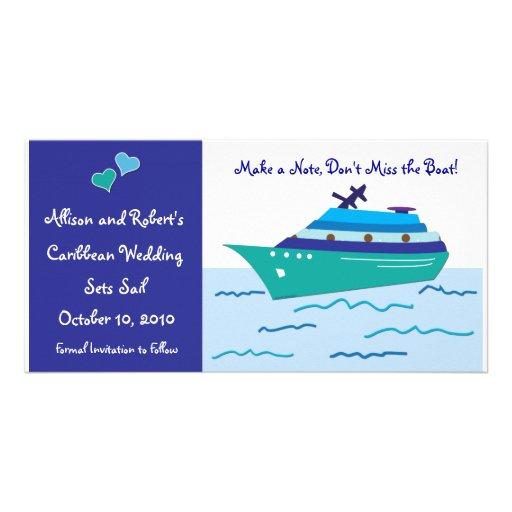 Create an Account Cruise Ship Mingle