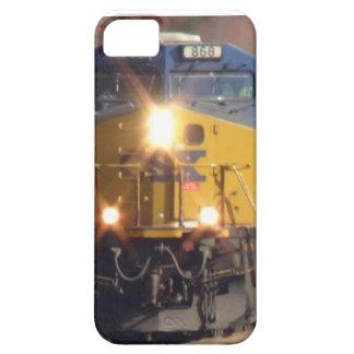 74215979 conrail csx case2