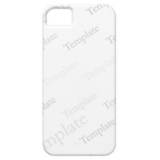 iphone cut out template - iphone 6 printable template iphone free engine image for
