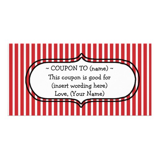 personalized gift coupons personalization com coupons new discounts