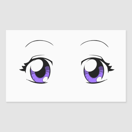 Girl Anime Eyes Color   www.imgkid.com - The Image Kid Has It!