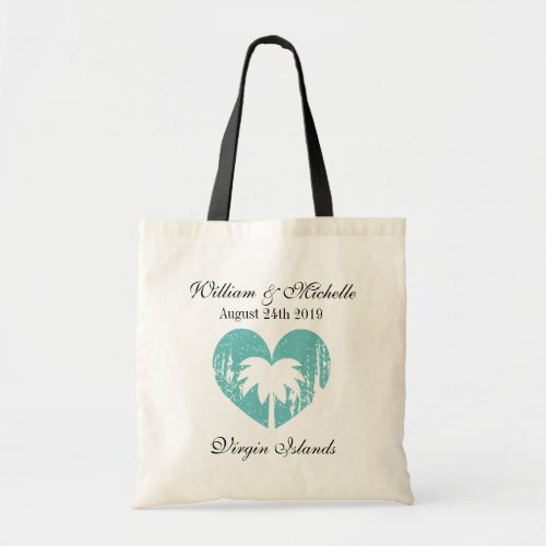 Bags Unique Wedding Souvenir