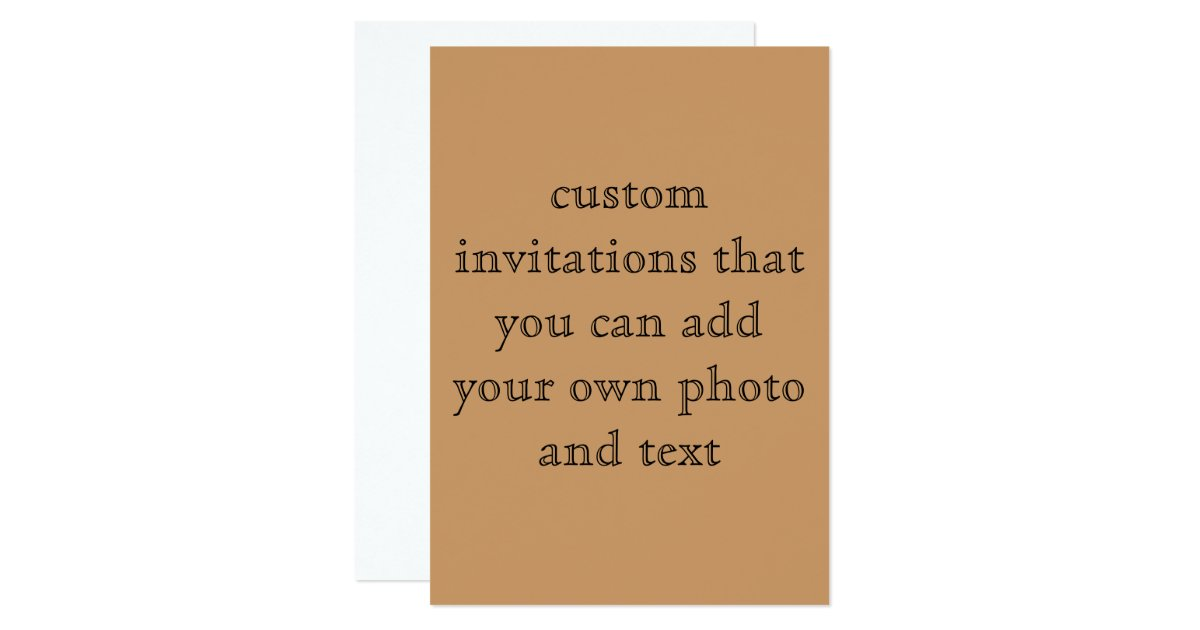 custom paper size indesign print double sided