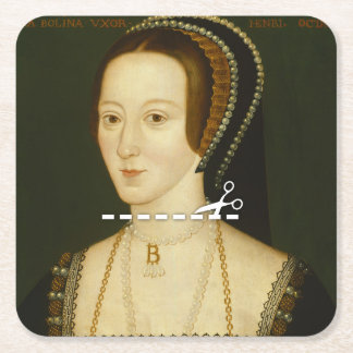 Anne Boleyn was the most important factor in the kings divorce Essay