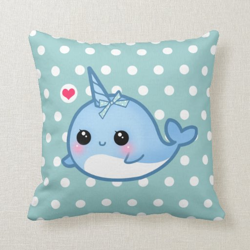Cute And Colorful Projects Featuring Decorative Pillows |Cute Pillows