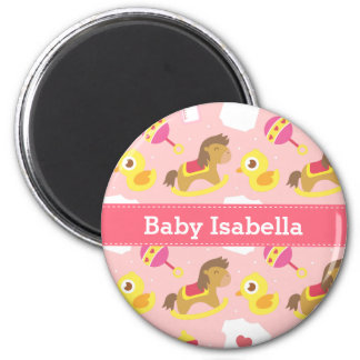 Baby Magnet Toys 111
