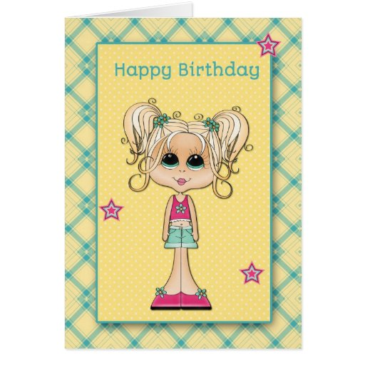 Scopes Greeting Cards Teen Forums 6