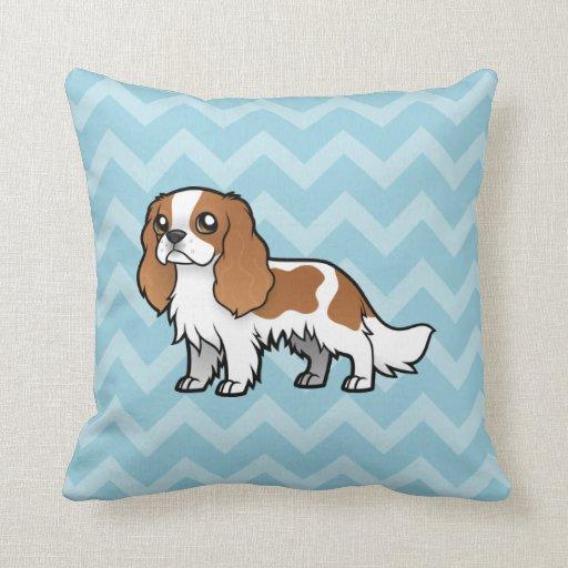 "Aliexpress.com : Buy 18"" Cute Pink Piggy Kid Room ... |Cute Pillows"