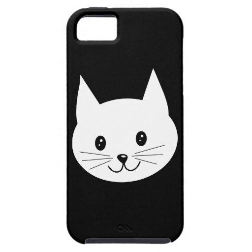 Iphone  Se Cute Cases