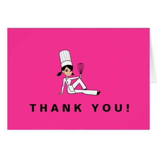 Thank You For Your Purchase Quotes: Cute Thank You Quotes. QuotesGram